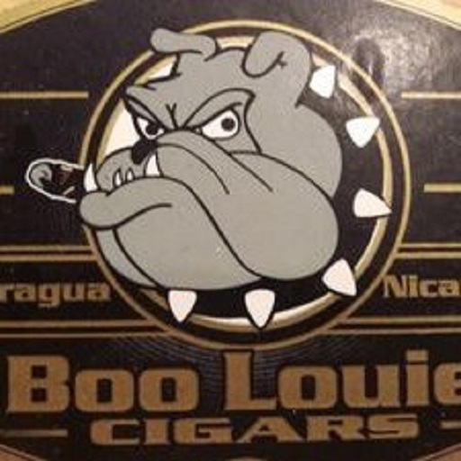 Boo Louie Cigars