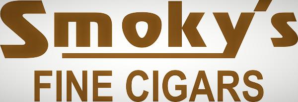 Smoky's Fine Cigars